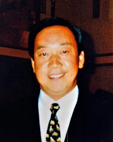 中京支部長